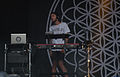 2014-06-05 Vainsteam Bring me the Horizon Jordan Fish 01.jpg
