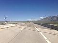 2014-06-11 14 27 44 View east along Interstate 80 from around milepost 337 near Deeth, Nevada.JPG