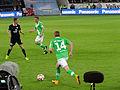 2014-10-26 Wolfsburg07 (15669411695).jpg