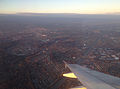 2014-12-19 16 12 07 View of the New Brunswick and adjacent towns in central New Jersey from a plane heading for Newark Airport.JPG