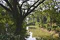 201401021028b (Hartmann Linge) Sukhothai Or Gate.jpg