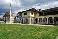 20140415 ioannina459 - Byzantine Museum and Fethiye Mosque.jpg
