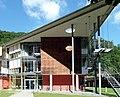 20140624150DR Tharandt Forsthochschule Judeichbau.jpg