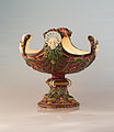 20140707 Radkersburg - Ceramic bowls (Gombosz collection) - H 3573.jpg