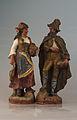 20140708 Radkersburg - Ceramic figurines - H3477.jpg