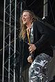 20140801-019-See-Rock Festival 2014-Sabaton-Thobbe Englund.JPG