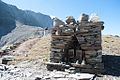 20140824-Roopkund Temple 4762-2.jpg