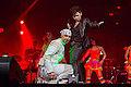 2014333214106 2014-11-29 Sunshine Live - Die 90er Live on Stage - Sven - 1D X - 0340 - DV3P5339 mod.jpg