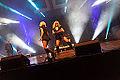 2014333234104 2014-11-29 Sunshine Live - Die 90er Live on Stage - Sven - 5D MK II - 0608 - IMG 3017 mod.jpg