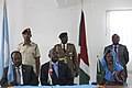 2014 04 22 Burundi President visit Somalia -7 (13989199693).jpg
