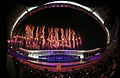 2014 Asian Games opening ceremony 1.jpg