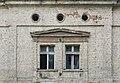 2014 Bardo, ul. Noworudzka 9, 04.jpg