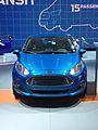 2014 Ford Fiesta (8403003705).jpg