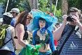 2014 Fremont Solstice parade 063 (14334306667).jpg