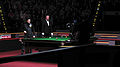2014 German Masters-Day 5, Session 2, Final (LF)-3.JPG