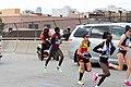 2014 New York City Marathon IMG 1481 (15510424597).jpg