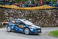 2014 Rallye Deutschland by 2eight 3SC1706.jpg