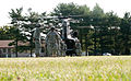 2014 US Army Reserve Best Warrior Competition - Helicopter Event 140624-A-MT895-202.jpg