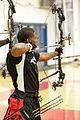 2014 Warrior Games 141001-A-HD313-002.jpg