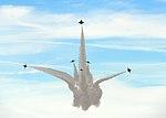 2014 Wings of Freedom Open House 140913-F-SL200-192.jpg