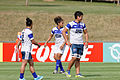 2014 Women's Rugby World Cup - Samoa 10.jpg