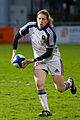 2014 Women's Six Nations Championship - France Italy (87).jpg