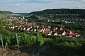 2015, Summer in Germany (19497983454).jpg