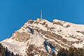 2015-01-01 15-07-41 1083.0 Switzerland Kanton St. Gallen Unterwasser Lisighaus.jpg