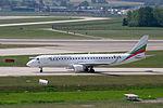 2015-08-12 Planespotting-ZRH 6286.jpg