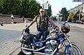 2015-08-15. Фестиваль «Большой Донбасс» 634.jpg