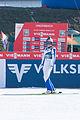 20150201 1044 Skispringen Hinzenbach 2775.jpg