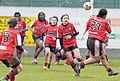 20150404 Bobigny vs Rennes 179.jpg