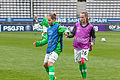 20150426 PSG vs Wolfsburg 046.jpg