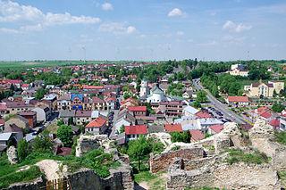 Илжа,  Мазовецкое воеводство, Польша