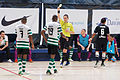 20150523 Sporting Club de Paris vs Kremlin-Bicêtre United 87.jpg