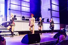 2015332210340 2015-11-28 Sunshine Live - Die 90er Live on Stage - Sven - 5DS R - 0036 - 5DSR3153 mod.jpg