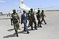 2015 01 12 Burundi CDF Arrival-3 (16077013529).jpg
