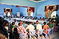 2015 05 14 Wadajir Community Policing-2 (17639812392).jpg