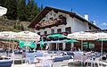 2015 0804 Gaislachalm Sölden Tyrol.jpg