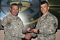 2015 Combined Best Warrior Competition 150429-A-SN704-049.jpg