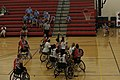 2015 Department of Defense Warrior Games 150621-A-SC546-018.jpg