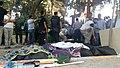 2015 Suruç bombing.jpg