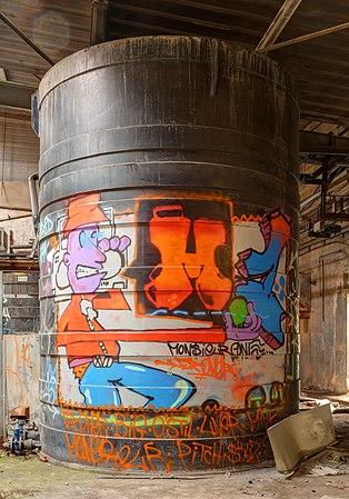 2016-02-18 15-18-20 graffiti-zvereff.jpg