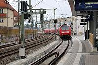 2016-03-28 Haltepunkt Dresden-Bischofsplatz by DCB–44.jpg
