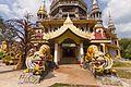 2016-04-08 Tiger Cave Temple 47.jpg