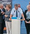 2016-09-03 CDU Wahlkampfabschluss Mecklenburg-Vorpommern-WAT 0778.jpg