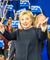2016.02.09 Presidential Campaign New Hampshire USA 02797 (24643391800) cropped.png