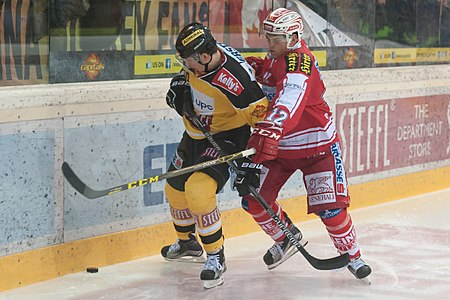 20160103 VIC vs KAC Mario Fischer, Thomas Vallant 3809.jpg