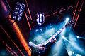 20160130 Bochum Megaherz Erdwärts Tour Megaherz 0100.jpg