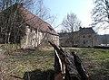 20160316230DR Rennersdorf (Stolpen) Rittergut.jpg